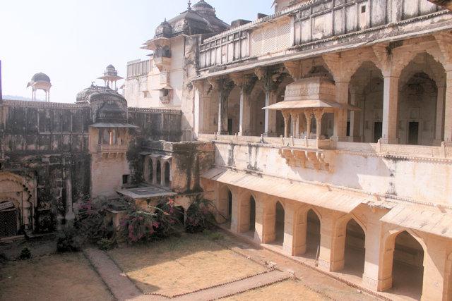 bundi_garh palace_4
