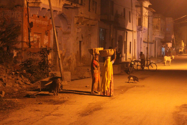 bundi_street scene _2