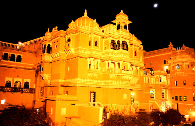 deogarh_palace