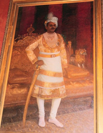 dholpur_raj niwas palace