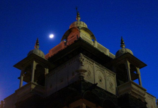 dungarpur_udai vilas palace_2