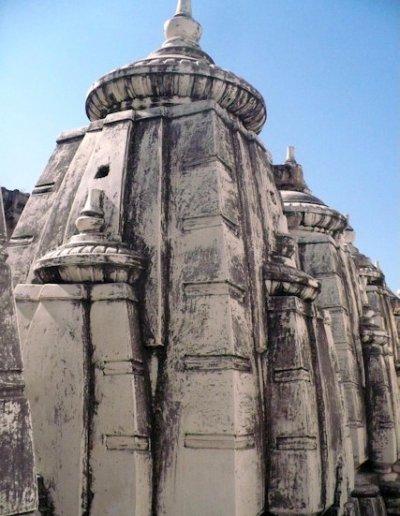 eklingji_temple