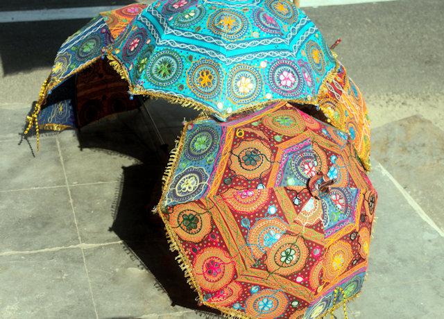 galta_parasols