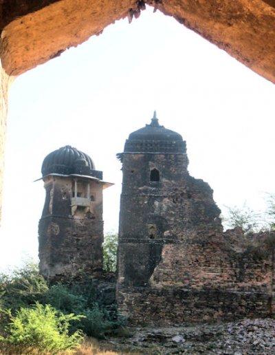 hindoli_fort