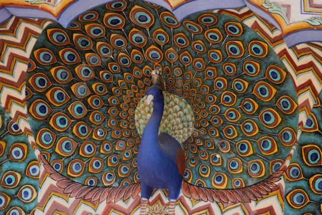 jaipur_city palace_3