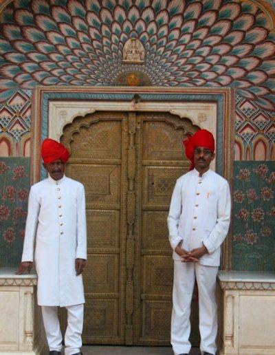 jaipur_city palace_4