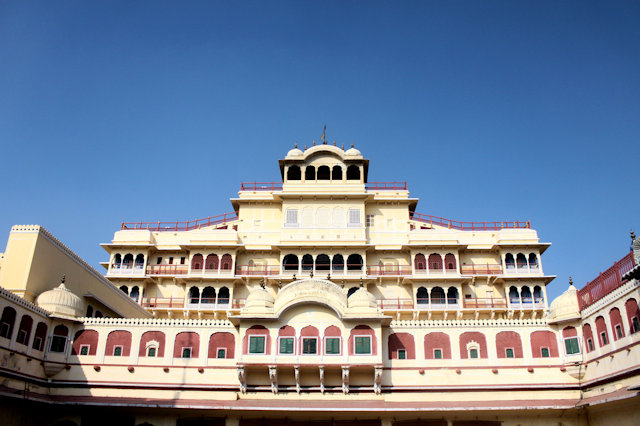 jaipur_city palace_5