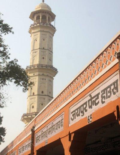 jaipur_ishwar lat