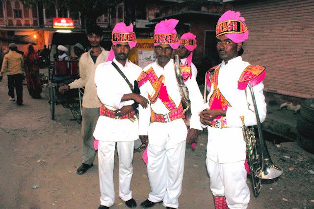 jaipur_musicians