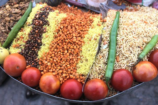jaipur_street food