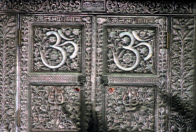 jaipur_tarkeshwar temple_2