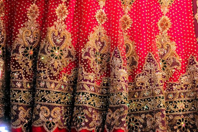jaipur_textile bazaar