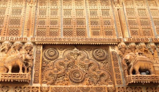 jaisalmer_exterior decor