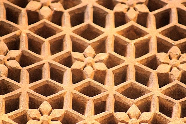 jaisalmer_exterior decor_2