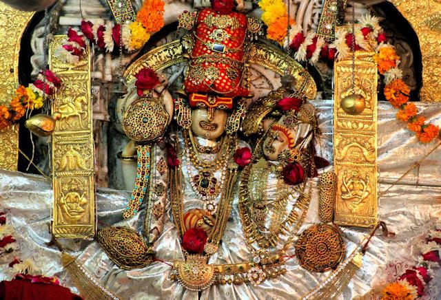 jaisalmer_hindu temple_2