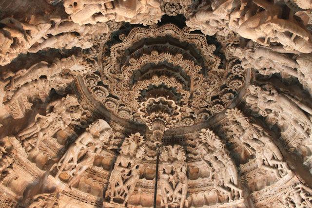 jaisalmer_jain temples_2