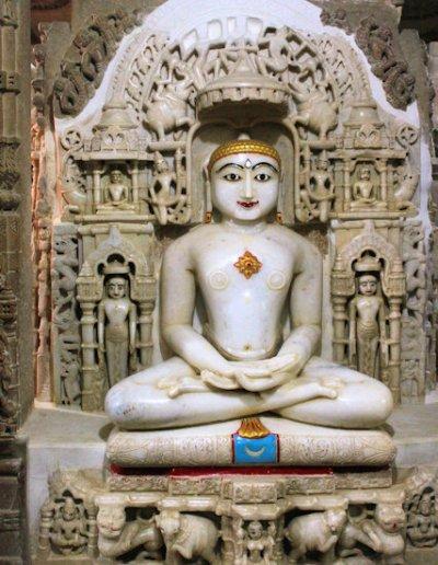jaisalmer_jain temples_3