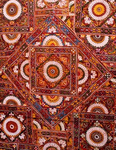 jaisalmer_textile_2