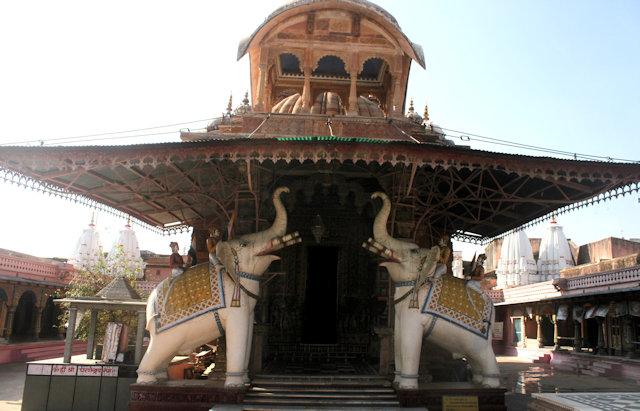 jhalrapatan_jain temple_2