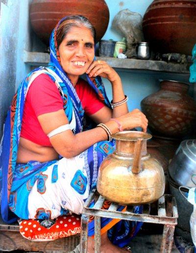 jhalrapatan_rajput woman_2
