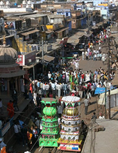 jhalrapatan_street scene