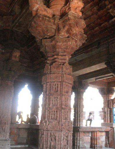 jhalrapatan_surya temple