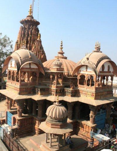 jhalrapatan_surya temple_2