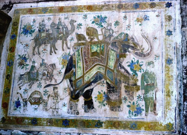 jodhpur_fresco