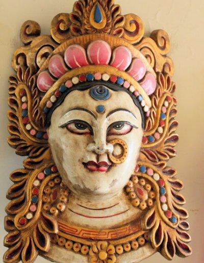 jodhpur_mask