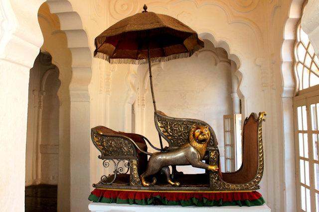 jodhpur_mehrangarh fort_11