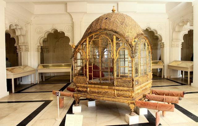 jodhpur_mehrangarh fort_12