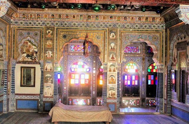 jodhpur_mehrangarh fort_16