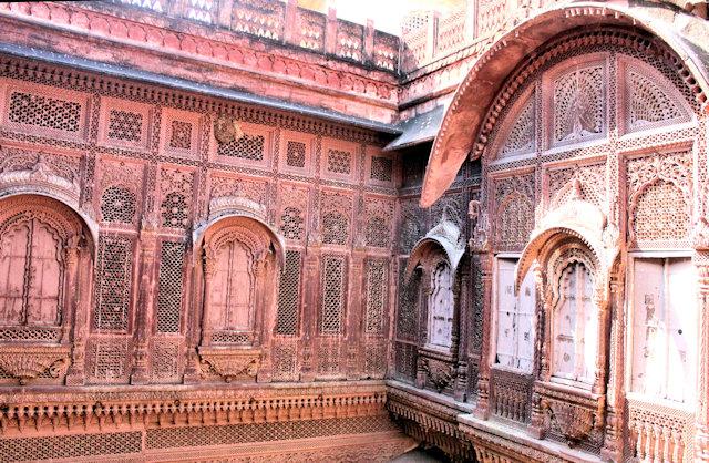 jodhpur_mehrangarh fort_17
