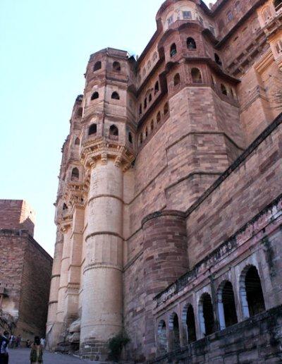 jodhpur_mehrangarh fort_3