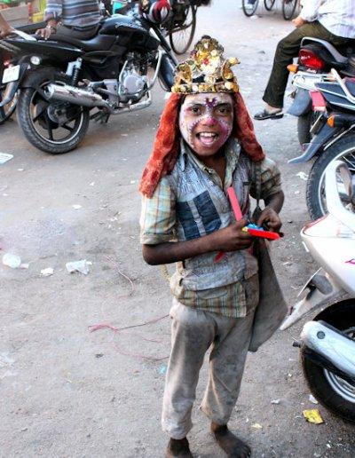 jodhpur_sardar market