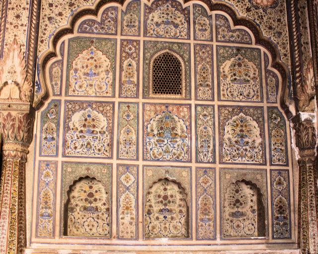 karauli_city palace_2