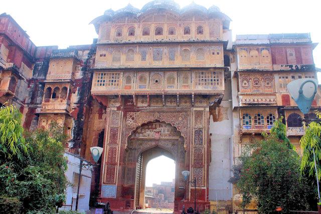 karauli_city palace_3