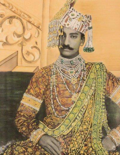 kishangarh_palace
