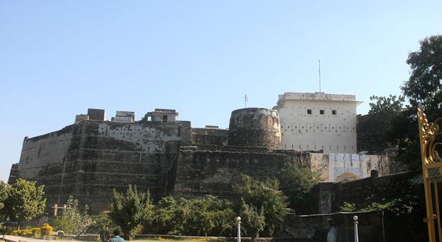 kishangarh_phoolgarh fort_2