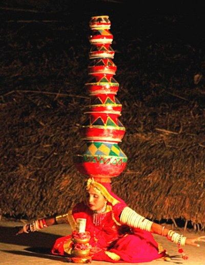 kumbhalgarh_dancer