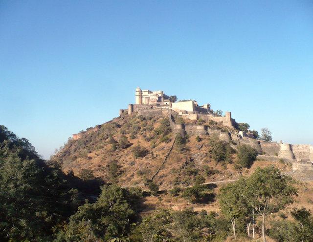 kumbhalgarh_fort_2
