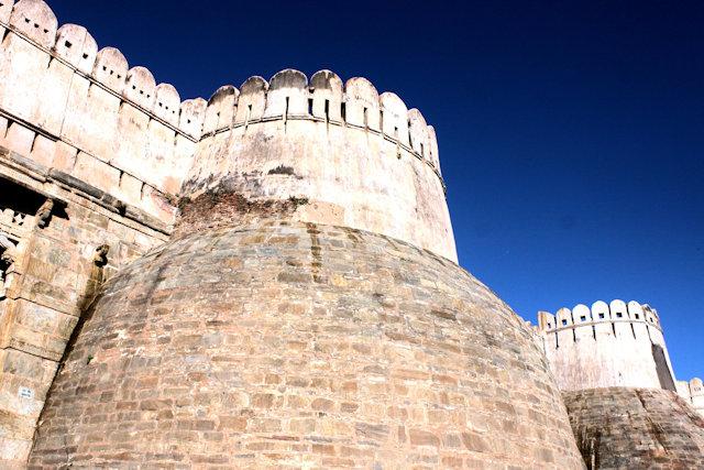 kumbhalgarh_fort_3