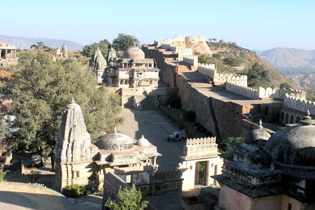 kumbhalgarh_fort_4