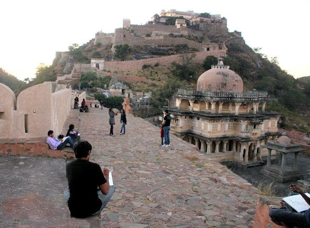 kumbhalgarh_fort_5