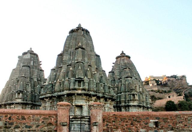 kumbhalgarh_fort_6