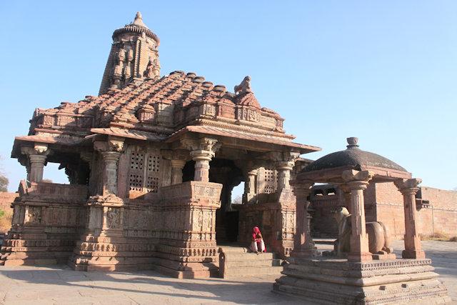 menal_shiva temple