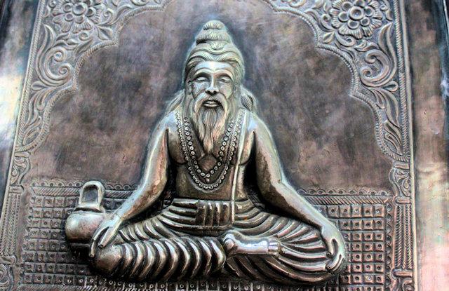 merta_charbhuja temple_2