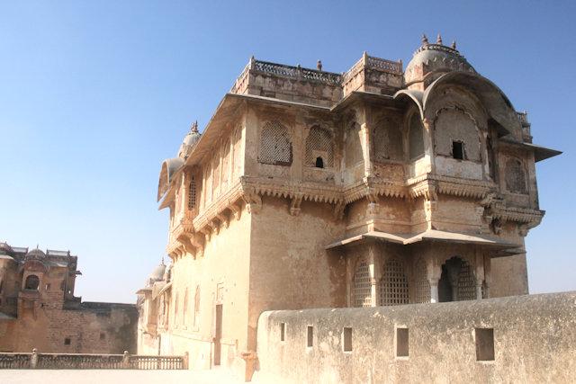 nagaur_ahichhatragarh fort_4