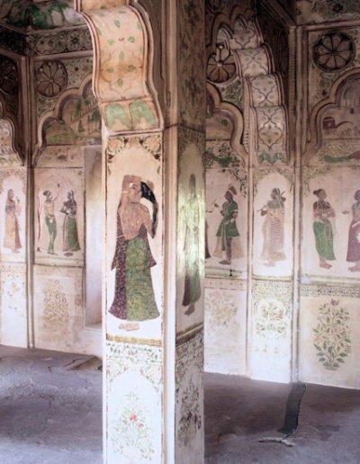 nagaur_ahichhatragarh fort_5