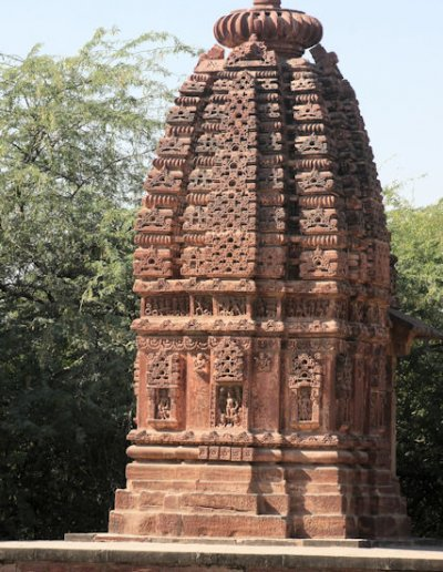 osian_harihara temple